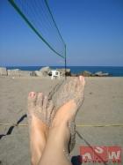 best-of-sicilia-09_web_026