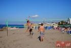 best-of-sicilia-09_web_027