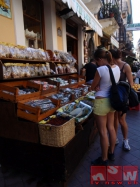 best-of-sicilia-09_web_036