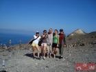 best-of-sicilia-09_web_039