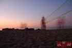 best-of-sicilia-09_web_042