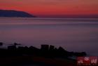 best-of-sicilia-09_web_043