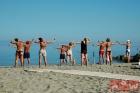 best-of-sicilia-09_web_050