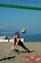 best-of-sicilia-09_web_051