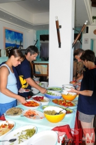 best-of-sicilia-09_web_059