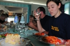 best-of-sicilia-09_web_060