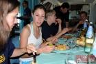 best-of-sicilia-09_web_062