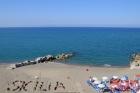 best-of-sicilia-09_web_063