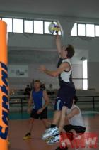 best-of-sicilia-09_web_072