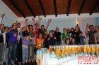 best-of-sicilia-09_web_082