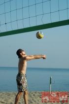 best-of-sicilia-09_web_083
