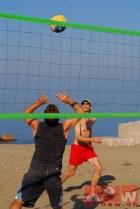 best-of-sicilia-09_web_084