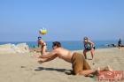 best-of-sicilia-09_web_091
