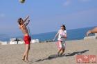 best-of-sicilia-09_web_092