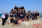 best-of-sicilia-09_web_100