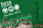 best-of-sicilia-11_web_001