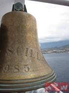 best-of-sicilia-11_web_021