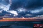 best-of-sicilia-11_web_035
