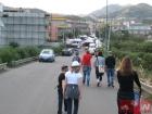 best-of-sicilia-11_web_046