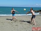 best-of-sicilia-11_web_060