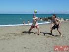 best-of-sicilia-11_web_062
