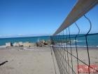 best-of-sicilia-11_web_066