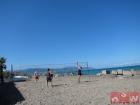 best-of-sicilia-11_web_067