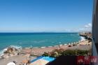 best-of-sicilia-11_web_068