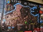 best-of-sicilia-11_web_069