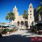 best-of-sicilia-11_web_070