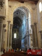 best-of-sicilia-11_web_072