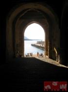 best-of-sicilia-11_web_073