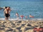 best-of-sicilia-11_web_079