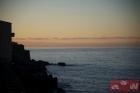 best-of-sicilia-11_web_085