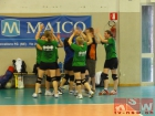 best-of-sicilia-11_web_114