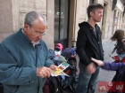 best-of-sicilia-11_web_137