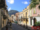 best-of-sicilia-12_web_056