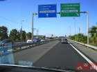 best-of-sicilia-12_web_012