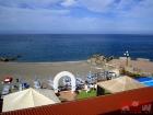 best-of-sicilia-12_web_017