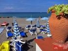 best-of-sicilia-12_web_028