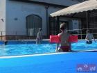 best-of-sicilia-12_web_029