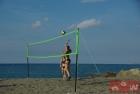 best-of-sicilia-12_web_030