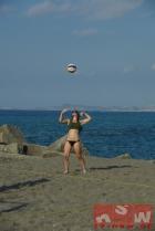 best-of-sicilia-12_web_031