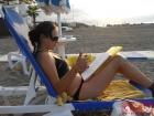 best-of-sicilia-12_web_033