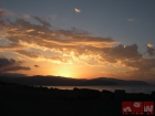 best-of-sicilia-12_web_038