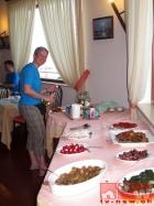 best-of-sicilia-12_web_041