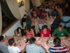 best-of-sicilia-12_web_043