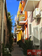 best-of-sicilia-12_web_052