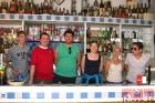 best-of-sicilia-12_web_054
