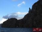 best-of-sicilia-12_web_069